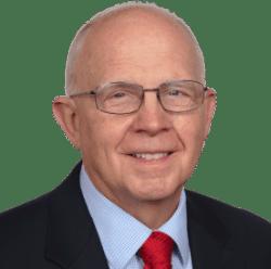 Karl Koerner, DDS, MS