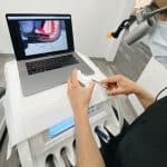 Online Surgical Extraction Course- Hands On
