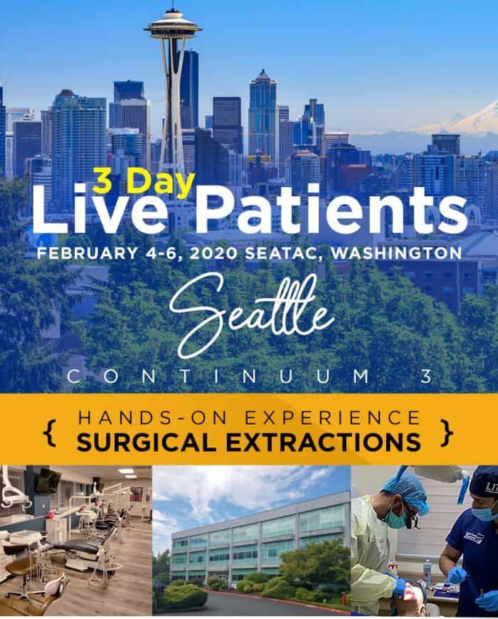 Seattle-Continuum-3-Koerner_01